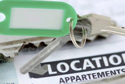 Agence immobilière qui accepte visale?
