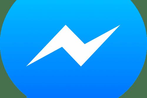 Comment savoir si un message est lu sur messenger ?