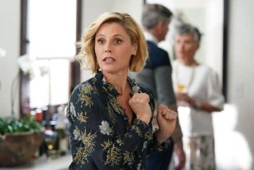 «Modern Family»: Julie Bowen aborde la rumeur qu'elle a subi une chirurgie plastique après le tournage du pilote