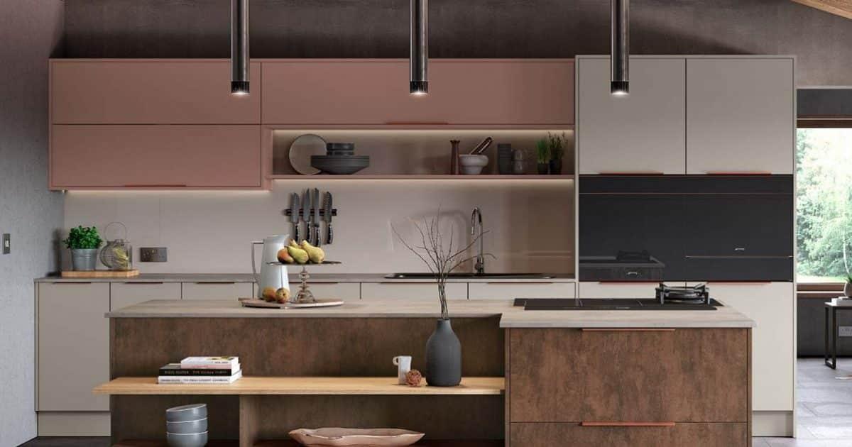 Comment peindre une cuisine ?