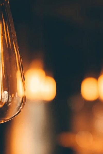 Mettez vos événements sous les projecteurs avec d'excellents éclairages