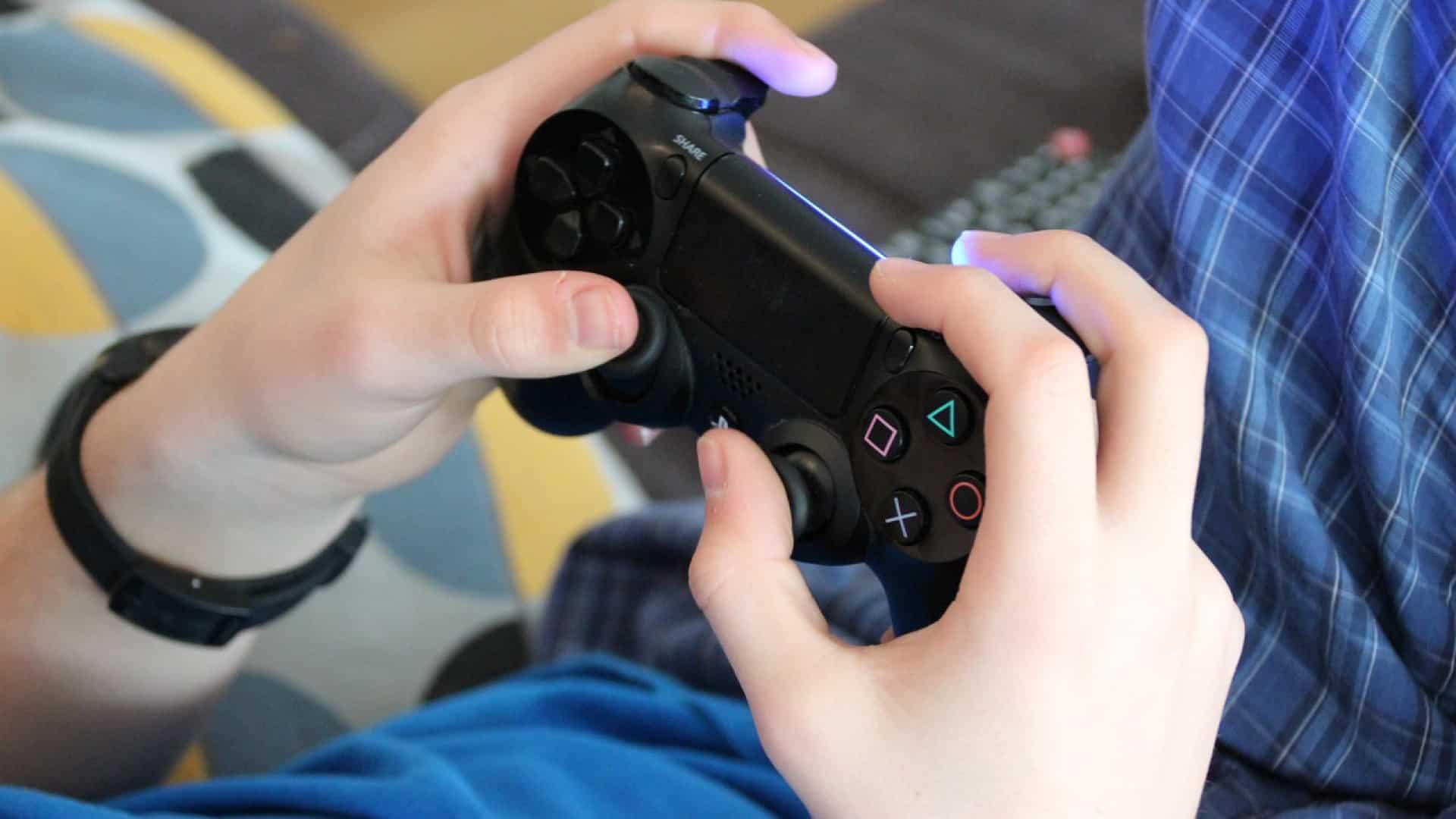 Découvrez les meilleurs accessoires de jeux vidéos sur internet