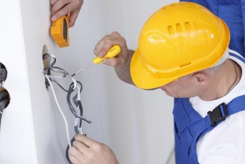Comment faire un devis d'installation éléctrique ?