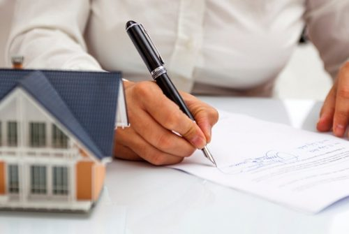 Combien de temps dure une vente immobilière ?