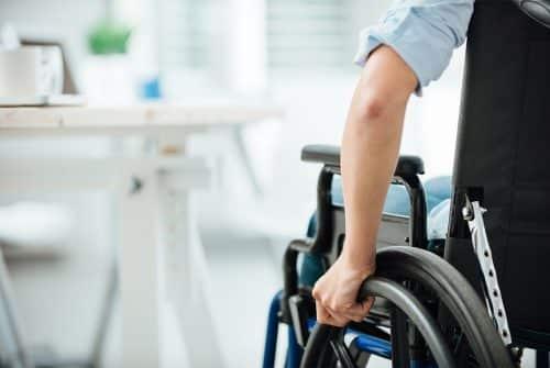 Comment diagnostiquer la maladie de charcot ?