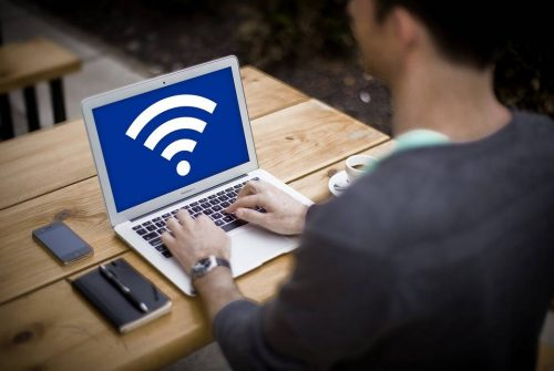Comment activer carte wifi windows 8 ?