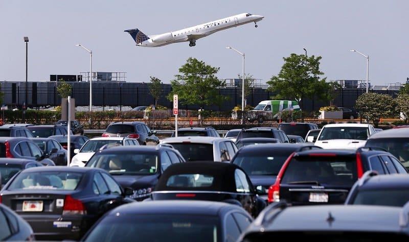 Quels sont les avantages d'un parking privé ?