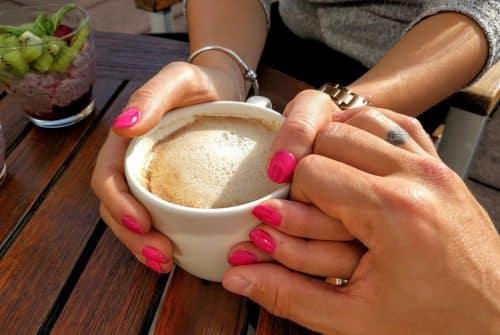 Peut-on trouver le vrai amour sur les sites de rencontres ?