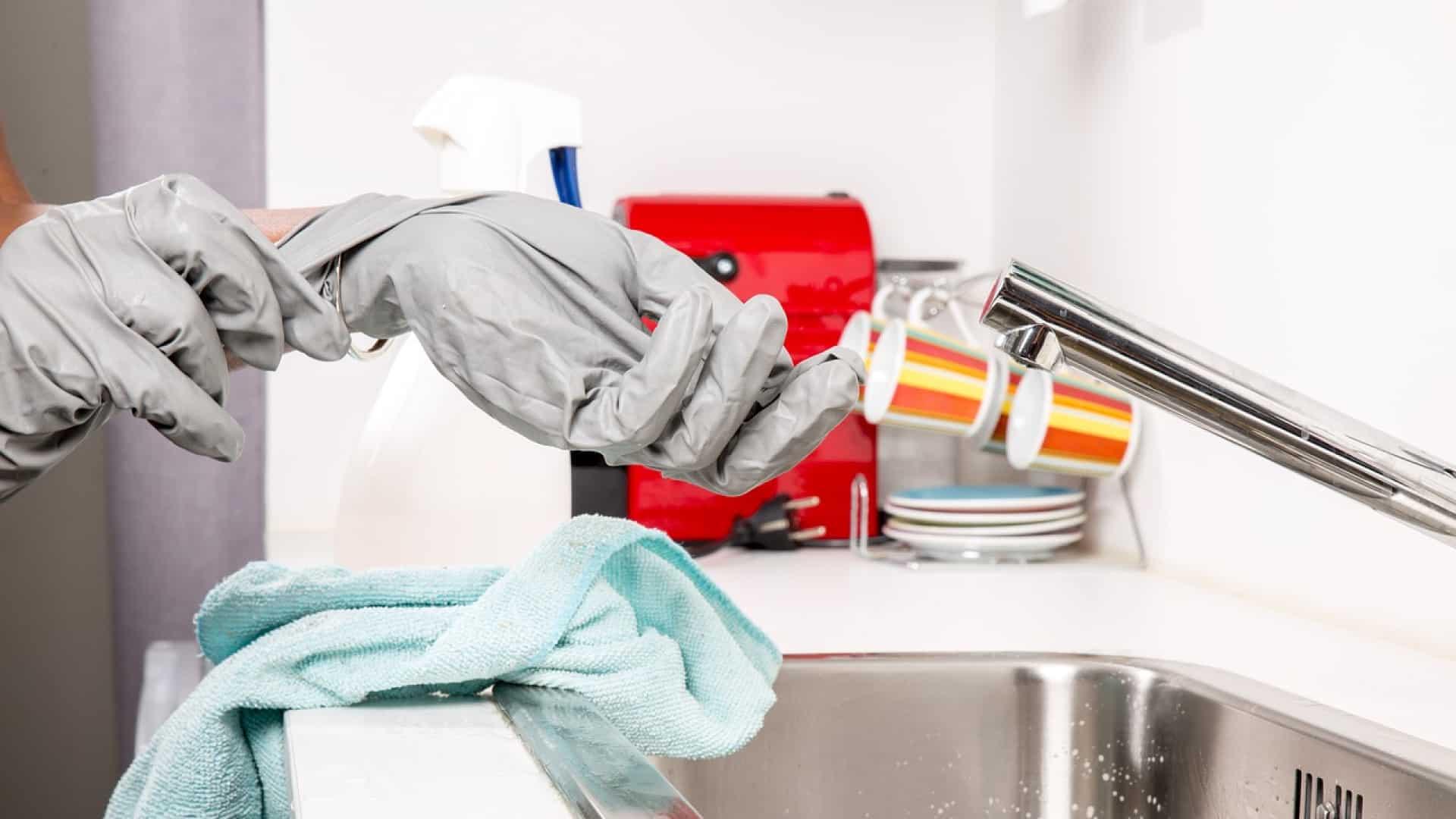 Quelques astuces pour prendre soin de votre maison vous-même